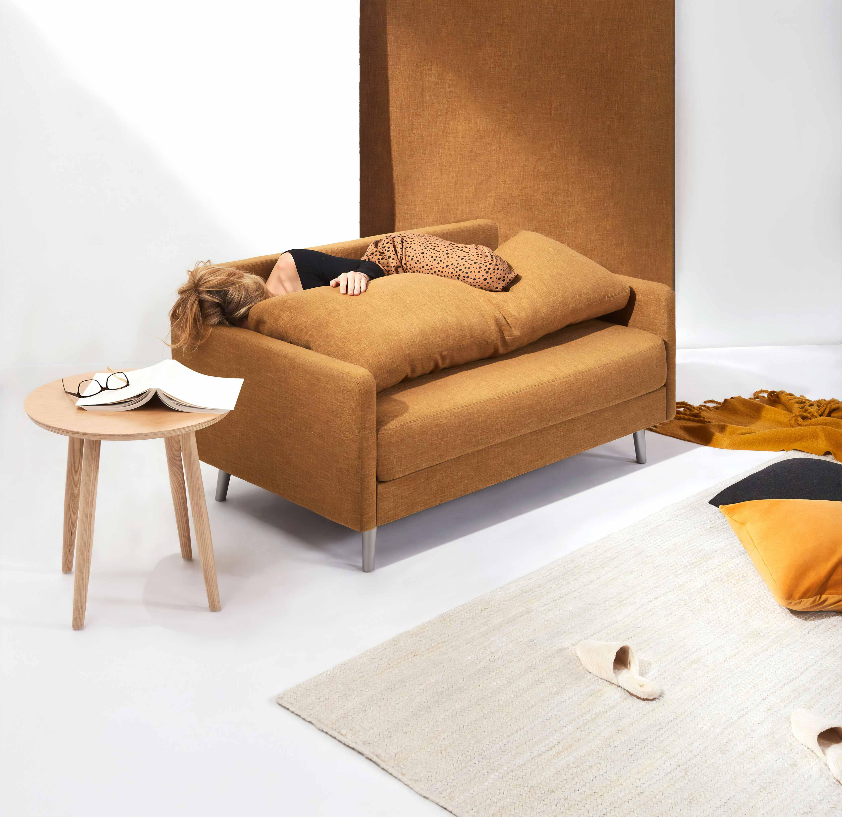 New Interior Design Trends